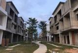 Ra mắt giai đoạn 2 dự án Eco Charm Đà Nẵng với Mê cung xanh tuyệt đẹp