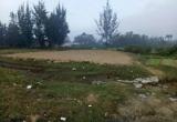 Quảng Nam: Thu hồi các dự án vi phạm cam kết, không triển khai thực hiện