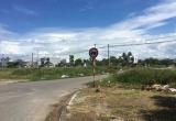 Bị động trong bố trí tái định cư, Đà Nẵng còn 15.000 lô đất bị bỏ hoang