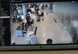 Hải quan Đà Nẵng phản hồi liên quan phản ánh không lắp camera tại sân bay