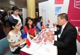 Sự kiện mở màn Ngày hội giáo dục châu Âu diễn ra tại Đà Nẵng
