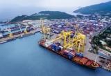 Đà Nẵng đề nghị sớm triển khai đầu tư giai đoạn 1 Dự án xây dựng Bến cảng Liên Chiểu