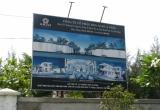 Đà Nẵng xác định 22 dự án kinh tế trọng điểm, động lực, cấp bách