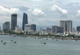 Doanh nghiệp đề xuất xây dựng bến sà lan 300 tỷ đồng trung chuyển ở vịnh Đà Nẵng