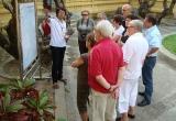 Đà Nẵng: Lập bài thuyết minh chuẩn cho hướng dẫn viên du lịch