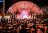 Đà Nẵng: Tổ chức Đại nhạc hội và Lễ hội hóa trang Halloween