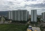 """Đà Nẵng phát hiện 495 cán bộ đã có nhà đất nhưng vẫn được """"ưu ái"""" thuê căn hộ chung cư!"""