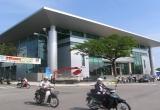 Đà Nẵng: Phương án phố đi bộ kết hợp chợ đêm trên tuyến đường Hùng Vương bị tạm ngưng