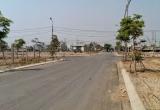 'Cò đất' dùng quái chiêu, Thành ủy Đà Nẵng yêu cầu xử lý nghiêm