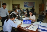 Quảng Nam thu hồi hơn 77 tỷ đồng nguồn tiền nợ thuế