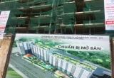 Đà Nẵng: Không chuyển nhượng dưới mọi hình thức chung cư An Trung 2 trong 5 năm