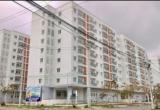 Đà Nẵng: Không sang nhượng, mua bán, thuê lại căn hộ chung cư Phước Lý