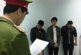 Đà Nẵng: Chiếm đoạt hơn 400.000 tài khoản game và gần 1 tỷ đồng