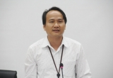 Giám đốc Sở GD&ĐT TP Đà Nẵng được điều động làm Bí thư quận Ngũ Hành Sơn