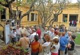 Doanh thu từ du lịch của Đà Nẵng đạt hơn 24.000 tỷ đồng