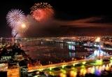 Phát triển Đà Nẵng trở thành đô thị biển đáng sống đạt đẳng cấp khu vực Châu Á