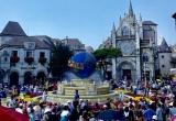 Đà Nẵng: 18 tỷ đồng thực hiện Đề án phát triển Du lịch năm 2019