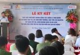 Đà Nẵng: Phối hợp công tác bảo tồn bán đảo Sơn Trà theo hướng bền vững