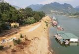 Dư luận xôn xao về dự án hơn 400 tỷ tại Tuyên Quang