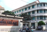"""TPHCM: Bệnh viện Mắt nộp gần 400 tỷ đồng """"quỹ riêng"""" vào ngân sách"""