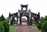 Di dời 15.000 người khỏi kinh thành Huế: Phục hồi diện mạo uy nghi của cố đô