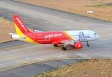 Máy bay Vietjet gặp sự cố, Thủ tướng yêu cầu Bộ trưởng GTVT chịu trách nhiệm