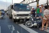 Để vơi bớt ám ảnh tai nạn giao thông