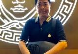 Ông bầu Sân khấu kịch Sài Gòn đột ngột qua đời ở tuổi 53