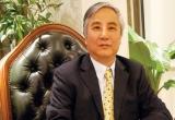 Ông Đào Ngọc Thanh trở thành tân Chủ tịch HĐQT Vinaconex