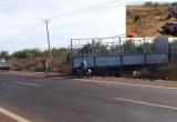 Xe tải gãy trục khiến 3 chị em thiệt mạng: Đau lòng cô gái 19 tuổi ít ngày nữa khoác áo cô dâu