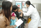Mới nhất vụ trẻ tử vong sau tiêm vắc-xin, Sở Y tế lên tiếng