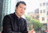 """BLV Quang Huy: """"Tính toán"""" và """"kiên nhẫn"""" là chìa khóa đánh bại Jordan"""