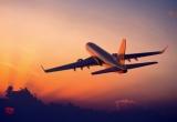 Có thể bị truy cứu trách nhiệm hình sự nếu tung tin thất thiệt 'có bom trên máy bay'