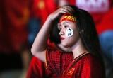 ĐT Việt Nam chia tay Asian Cup: Sự tiếc nuối… ngọt ngào!