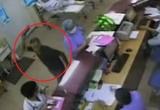 Phê duyệt đề án phòng ngừa tội phạm tại các cơ sở y tế