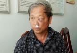 Truy bắt 2 kẻ côn đồ hành hung nhà báo VTV