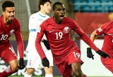 Asian Cup 2019, UAE-Qatar: Vượt ý nghĩa một trận bán kết