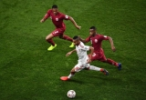 Đè bẹp chủ nhà UAE, Qatar hẹn Nhật Bản ở chung kết Asian Cup 2019