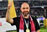 HLV Qatar ngỡ ngàng với khả năng 'tiên tri' của Xavi