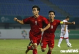 BLV Quang Huy: Ra nước ngoài thi đấu, cầu thủ Việt Nam cần thoát ám ảnh 'sốc văn hóa'