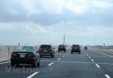 Sẽ mời gọi các tập đoàn lớn trong nước 'rót vốn' cho giao thông