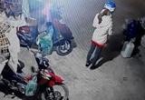 Tạm giữ một nghi phạm vụ sát hại nữ sinh Đại học Nông lâm Thái Nguyên