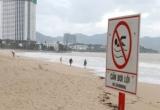 Phớt lờ cảnh báo, 2 du khách Nga tắm biển bị tử vong