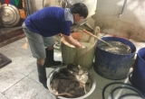 Lào Cai xử phạt 22 cơ sở vi phạm quy định về an toàn thực phẩm