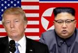 Thượng đỉnh Mỹ-Triều 2: Điều gì chờ ông Trump và ông Kim tại Việt Nam?