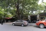 Thanh tra chỉ ra hàng loạt sai phạm đất công ở Đà Nẵng