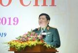 Bộ Quốc phòng tiếp tục thanh tra các dự án liên quan đến đất đai