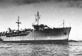 Những chuyện kỳ bí 'bủa vây' eo biển nơi MH-370 biến mất