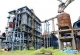 Nhiều sai phạm nghiêm trọng tại dự án TISCO