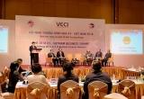 Hợp tác Việt Nam - Hoa Kỳ trên đà phát triển mạnh mẽ
